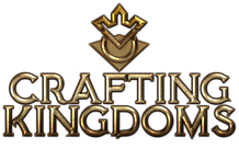 Crafting Kingdoms